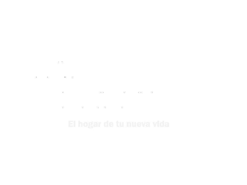 Roomie México